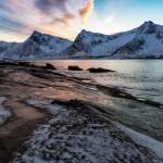2 plass_Fjord og Fjell_Birthe Havnes