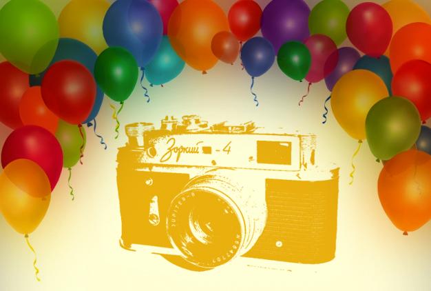 fotofest